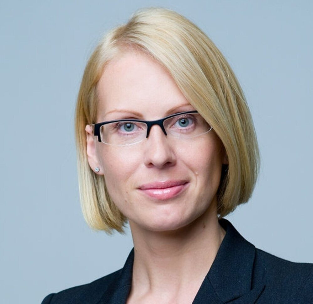 Kristi Ojakäär